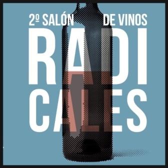 Camino del Norte en el 2º Salón de Vinos Radicales